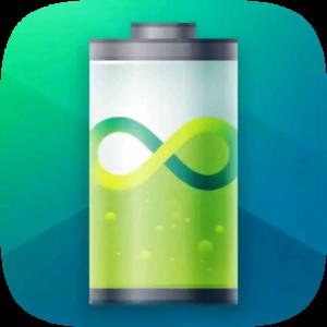 Kaspersky Battery Saver app