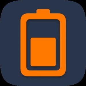 Avast Battery Saver app