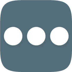 Pinbox Photo Vault app