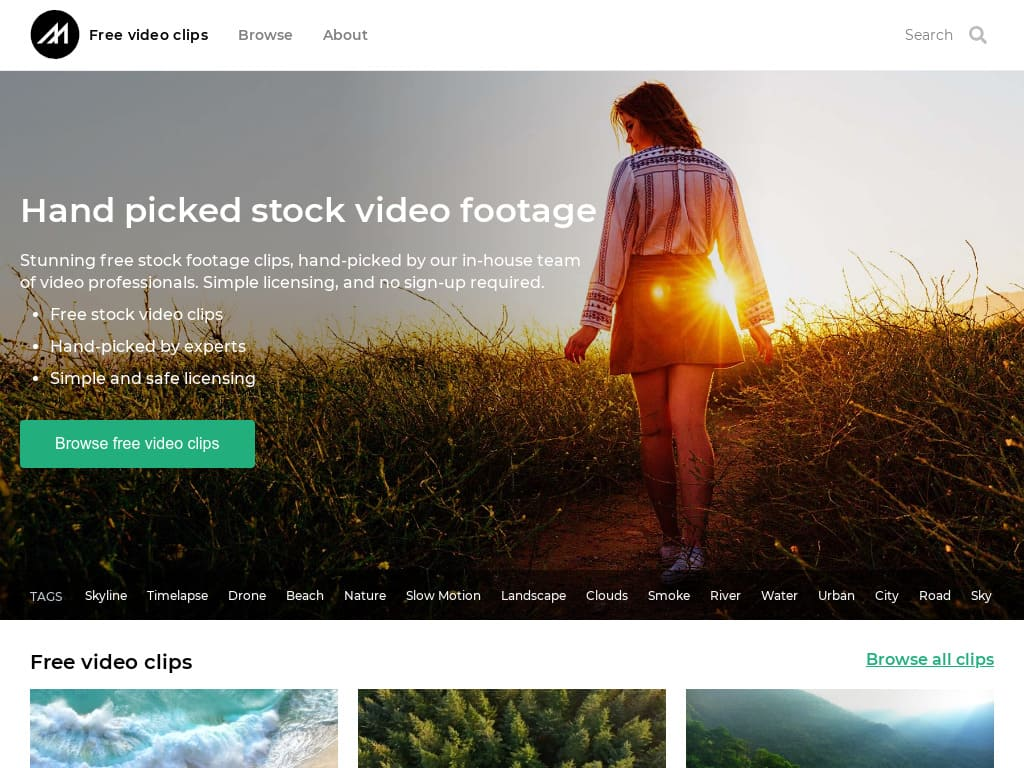 Mazwai stock video footage