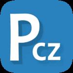 Photoczip photo compressor app