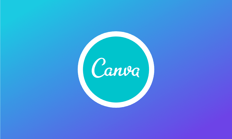 Use Gradients in Canva