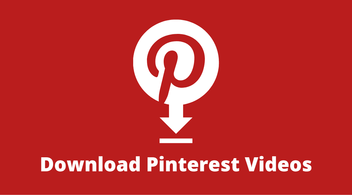 Free Pinterest Downloader   Pinterest Image Video and GIF Download
